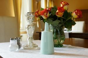 feste feiern hotel und landhaus zum gr nen j ger. Black Bedroom Furniture Sets. Home Design Ideas