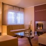 lounge_DSC0204